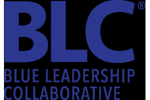 Blue Leadership Collaborative