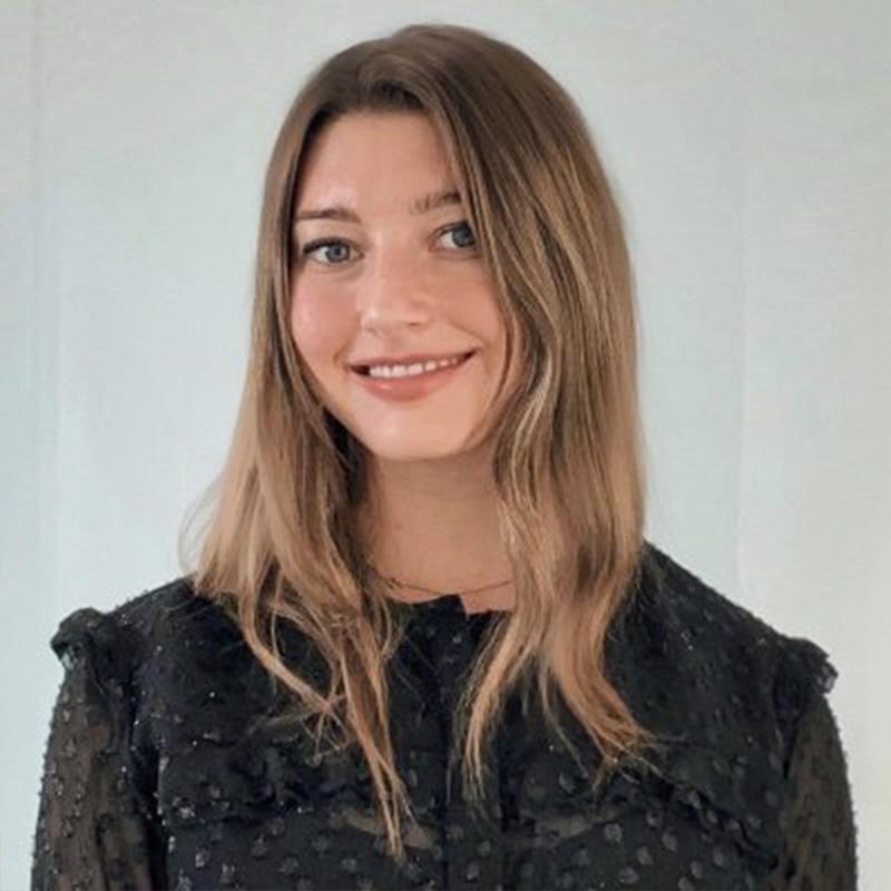 Zoe Kleinfeld